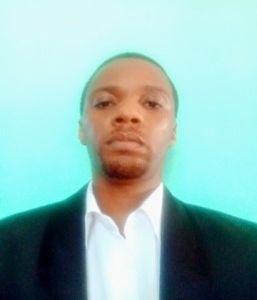 Albert Mhina