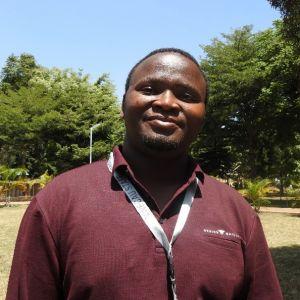 Mr. Emmanuel Kileo