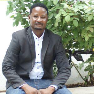 Yusuph Kulindwa